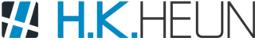 www.hkheun.de