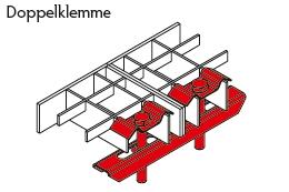 gitterroste-befestigungsmaterial-doppelklemme