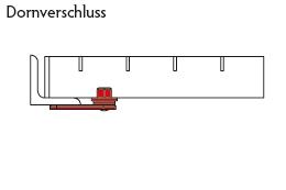 gitterroste-befestigungsmaterial-dornverschluss