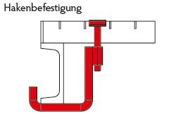 gitterroste-befestigungsmaterial-hakenbefestigung
