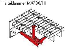 gitterroste-befestigungsmaterial-halteklammer-mw30