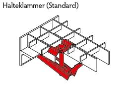 gitterroste-befestigungsmaterial-halteklammer-standard