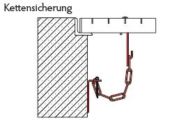 gitterroste-befestigungsmaterial-kettensicherung