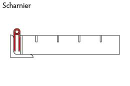 gitterroste-befestigungsmaterial-scharnier