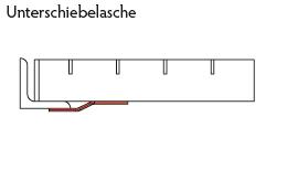 gitterroste-befestigungsmaterial-unterschiebelasche
