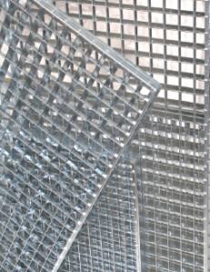 gitterroste-industrie-lagerroste