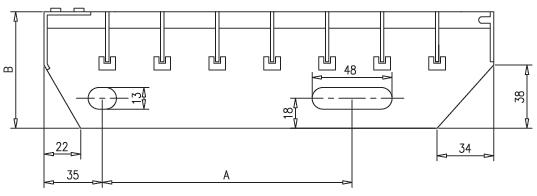 gitterroste-lager-treppenstufen-skizze