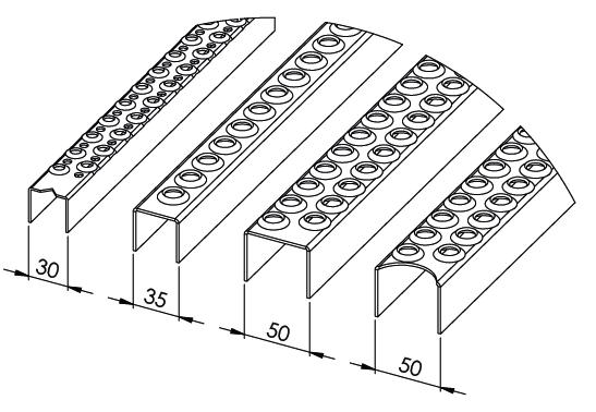gitterroste-leitersprossen-1
